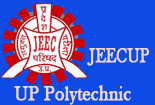 UP Polytechnic Result