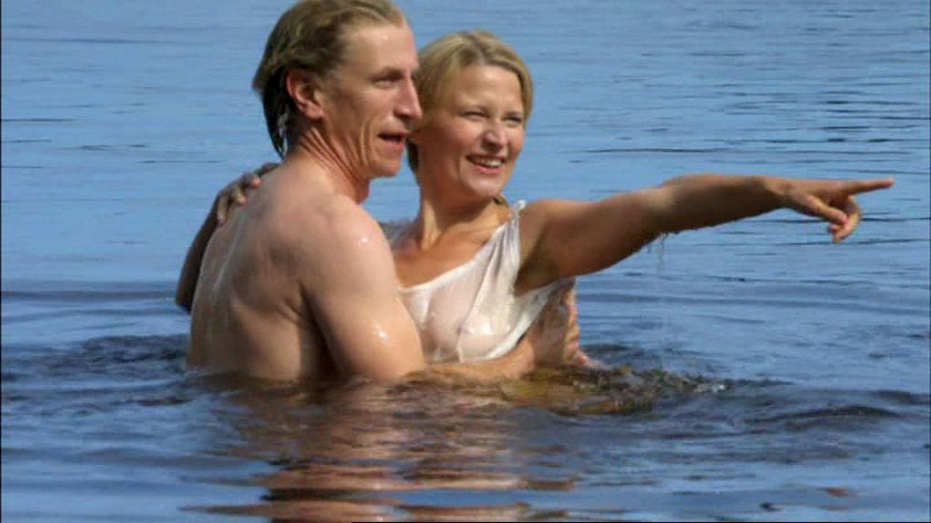 kuuma hieronta tissit lähellä Kuopio