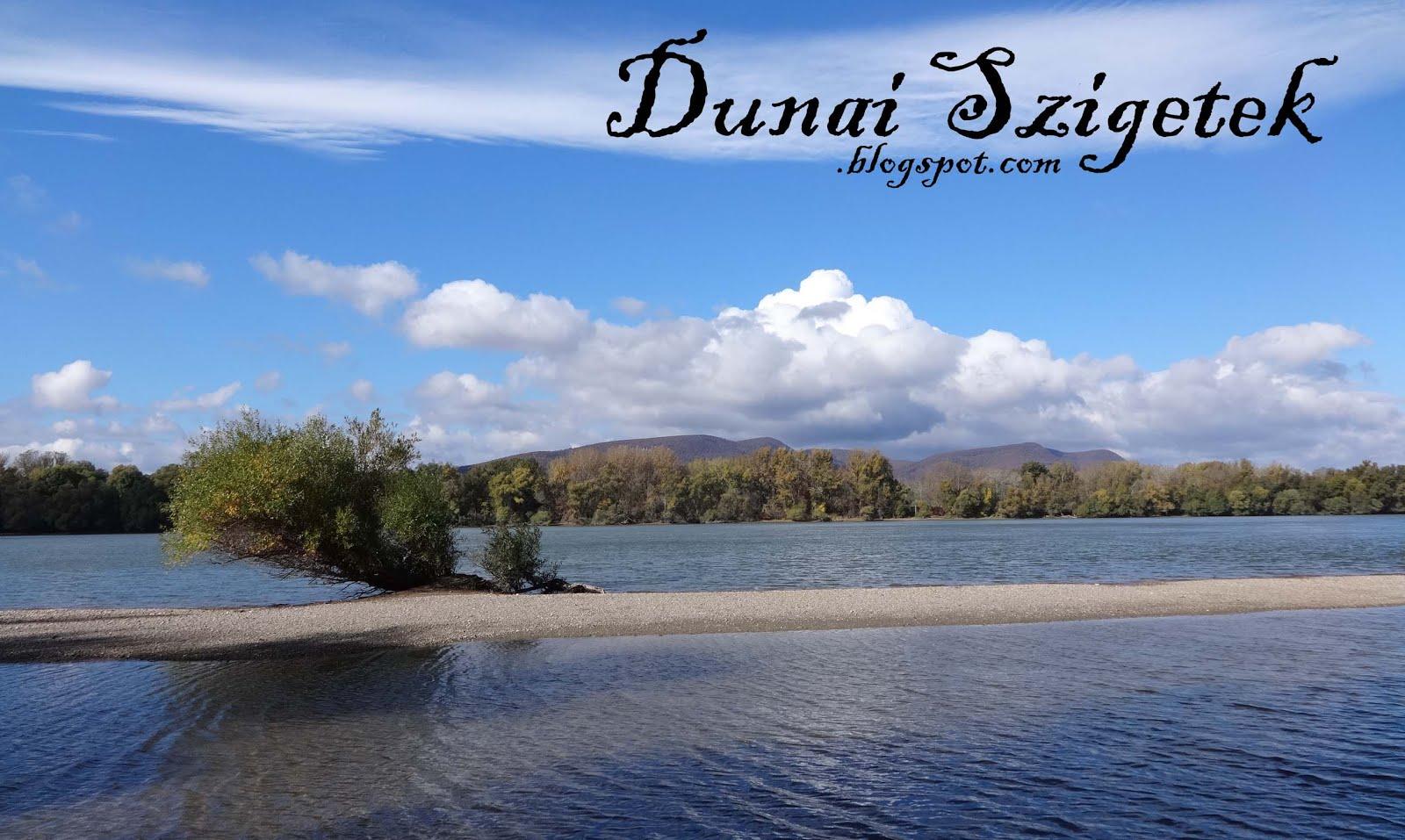 Dunai kavicsok fotópályázat