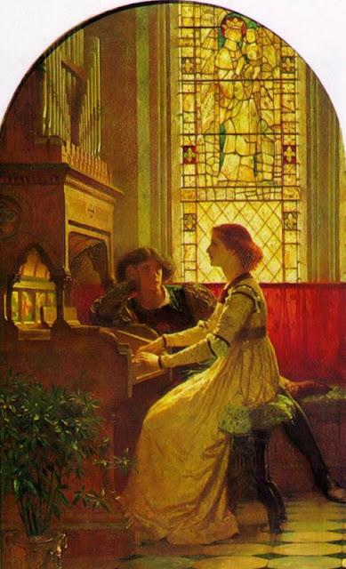 harmony,singing painting,music painting