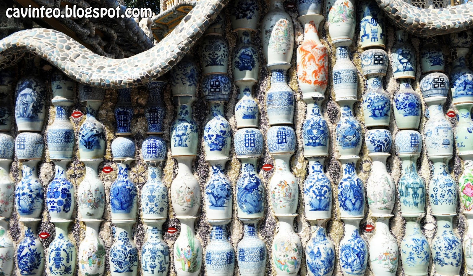 Entree kibbles china house museum famous porcelain house according to our local guide tianjin was established as a trading port a long time ago and starting from the ming dynasty porcelain wares for the imperial reviewsmspy