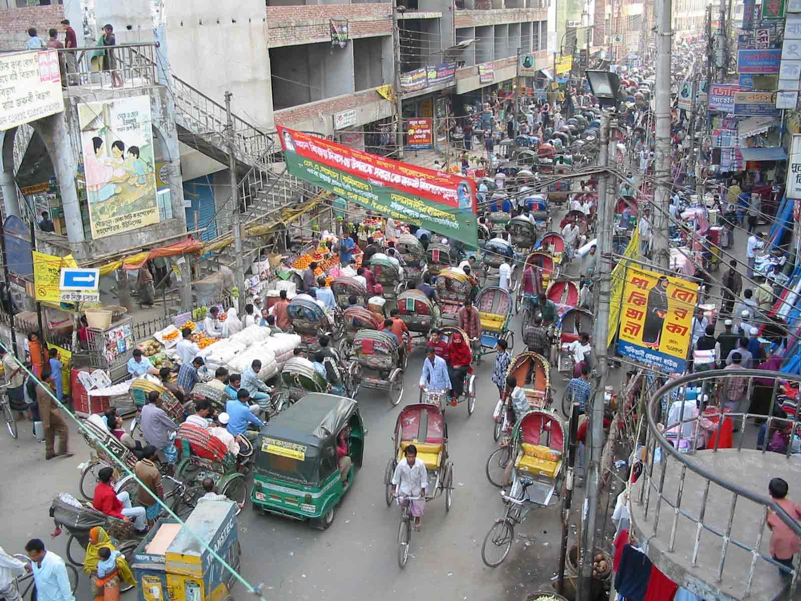 http://1.bp.blogspot.com/-15vuvmaNc40/TW0mS9jWWxI/AAAAAAAADYI/WRunkYZj3iE/s1600/bangladesh-dhaka-old-dhaka-2-web-groot.jpg