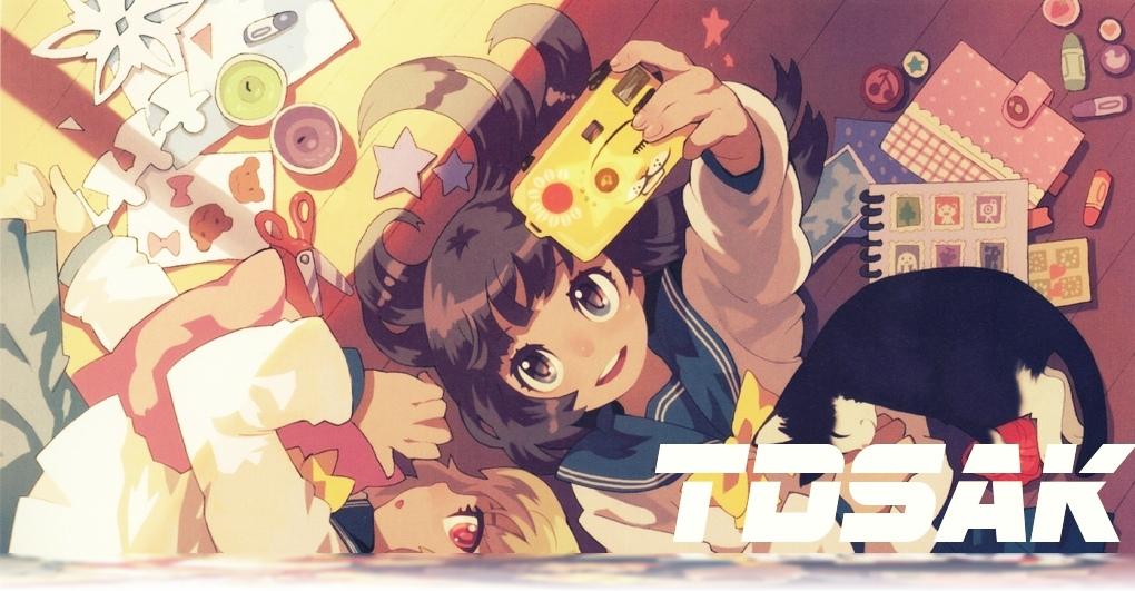 Tudo Sobre Animes