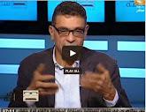 - برنامج نصف ساعه مع جمال فهمى حلقة  الجمعه 29-8-2014
