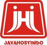 Info Kontes SEO Javahostindo Web Hosting Indonesia