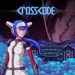Indie Game of the Week : CrossCode