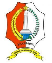 Bojonegoro Tour