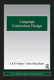 buku John Macalister