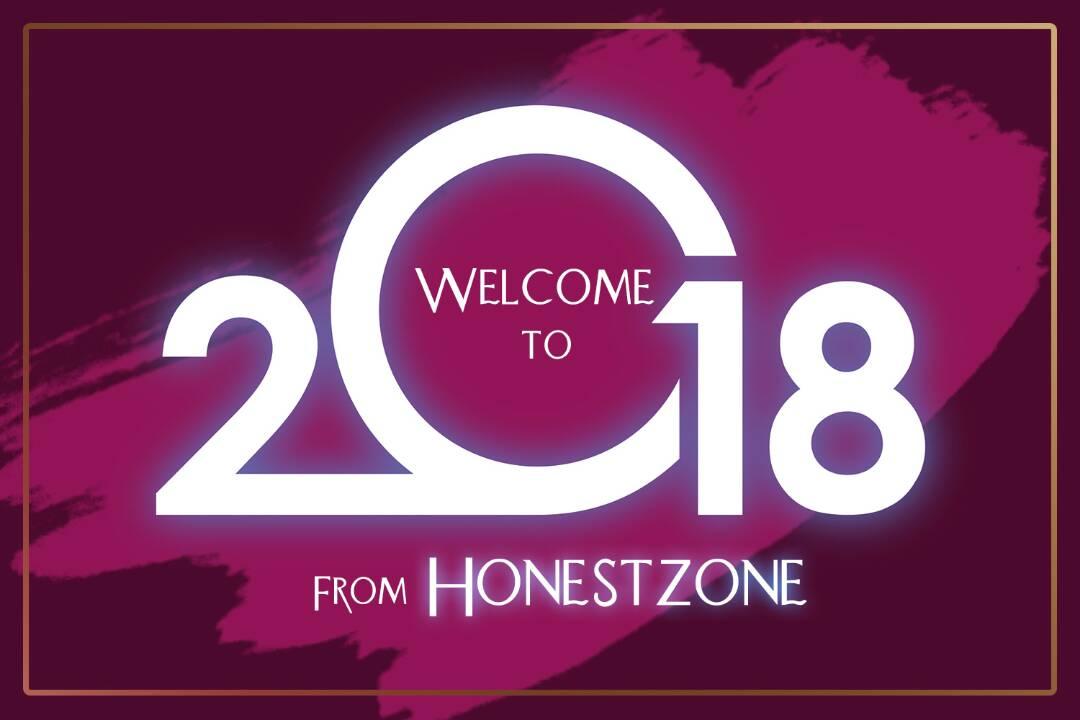 Honest Zone