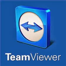 Download Team Viewer Versi 9.0 Full Version