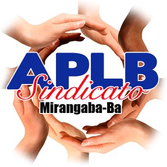 APLB Mirangaba