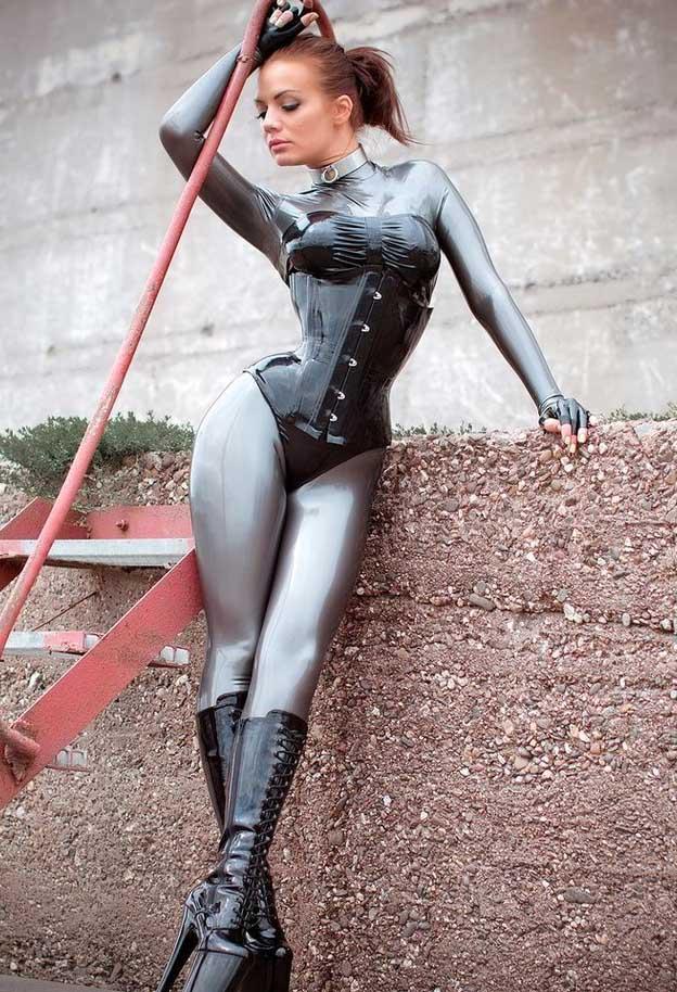 sexy+tight+corset+(26).jpg