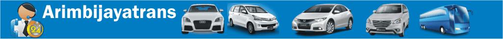 Sewa Mobil Surabaya | Rental Mobil Surabaya