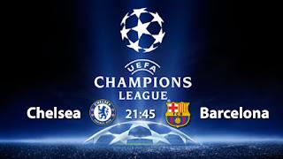 chelsea fc barcelona live online tvr1 si dolce, chelsea fac barcelona champions league 18 aprilie 2012
