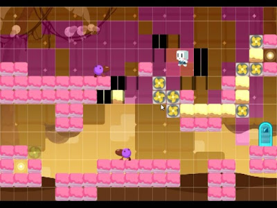 Download Sugar Cube : Bittersweet Factory Pc
