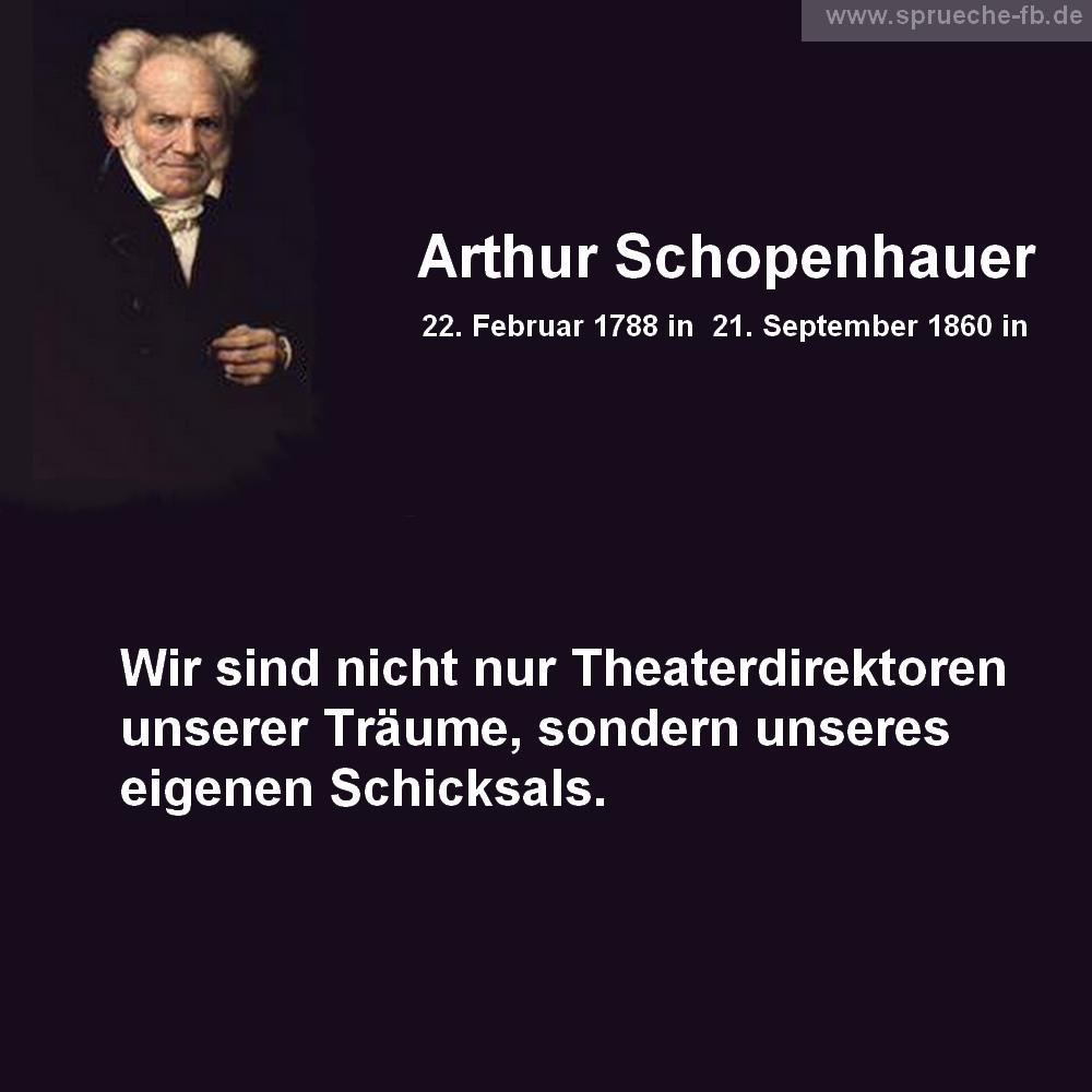 arthur schopenhauer zitate sprüche 3   sms sprüche,guten morgen