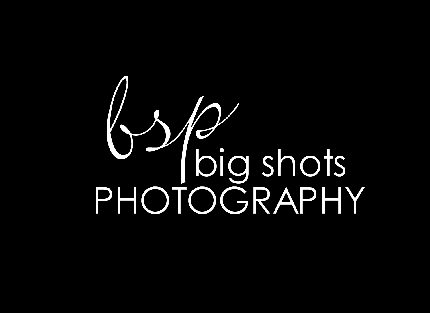 Check Out Our Photography Site!