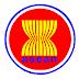 Jawatan Kosong di The Association of Southeast Asian Nations (ASEAN) - 15 May 2015