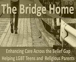 Bridge Home: Secular Team Training
