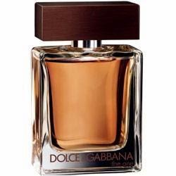 Perfumes, Hombres