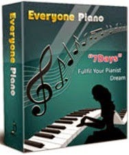 Download Every Piano v1.6
