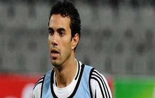 مباراة الزمالك  VS غزل المحلة   5 / 0 ...... الدوري المصري 2015 - 2016
