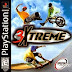 Download game 3Xtreme PS1 gratis