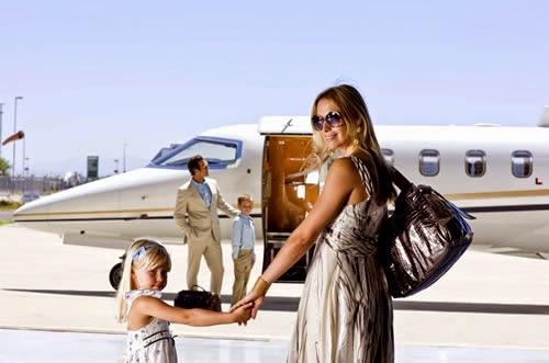 familia-rica