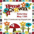 Home Grown Blog Hop