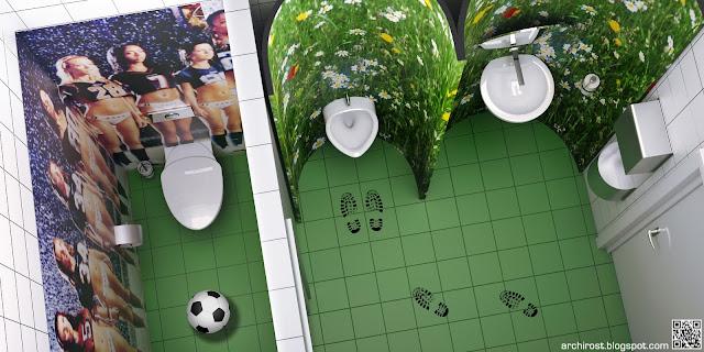 kamera-tualet-v-ofisah