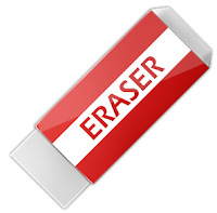 History Eraser - Privacy Clean v6.0.1