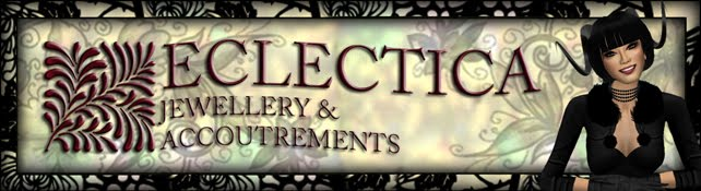 Eclectica