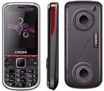 CROSS G900T