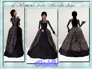 http://1.bp.blogspot.com/-16Pz7Dqd88w/TqPTpnrmNGI/AAAAAAAAAwo/Hk6BisoKnRg/s320/af+Women%2527s+dress+Middle+Ages+by+Irink%2540a.png