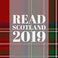 Read Scotland 2019