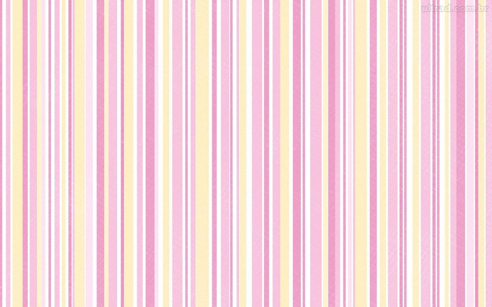 tons de rosa e lilas papel de parede papel de parede vin lico listras