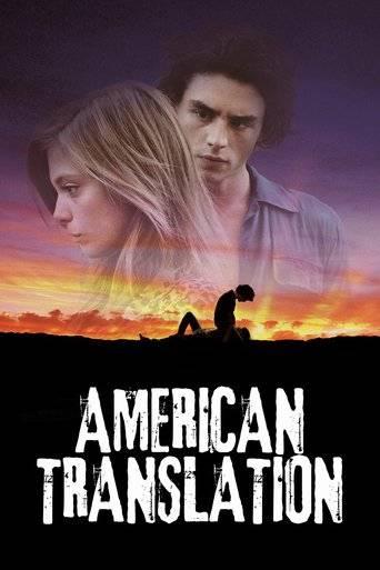 American Translation (2011) ταινιες online seires xrysoi greek subs