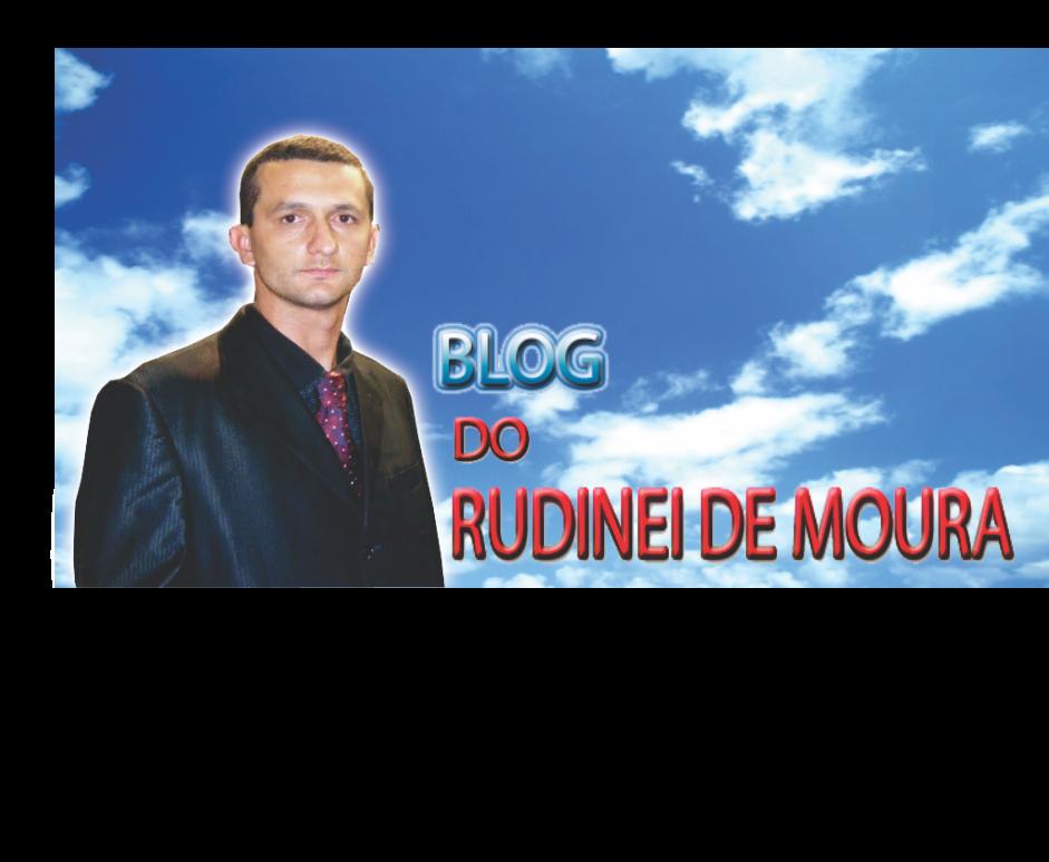 RUDINEI