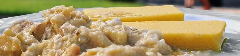 la festa del baccalà  a settembre sandrigo vicenza _weekendidea_