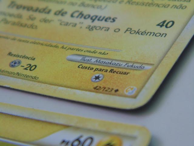 Pokémon: Heart Gold, Soul Silver