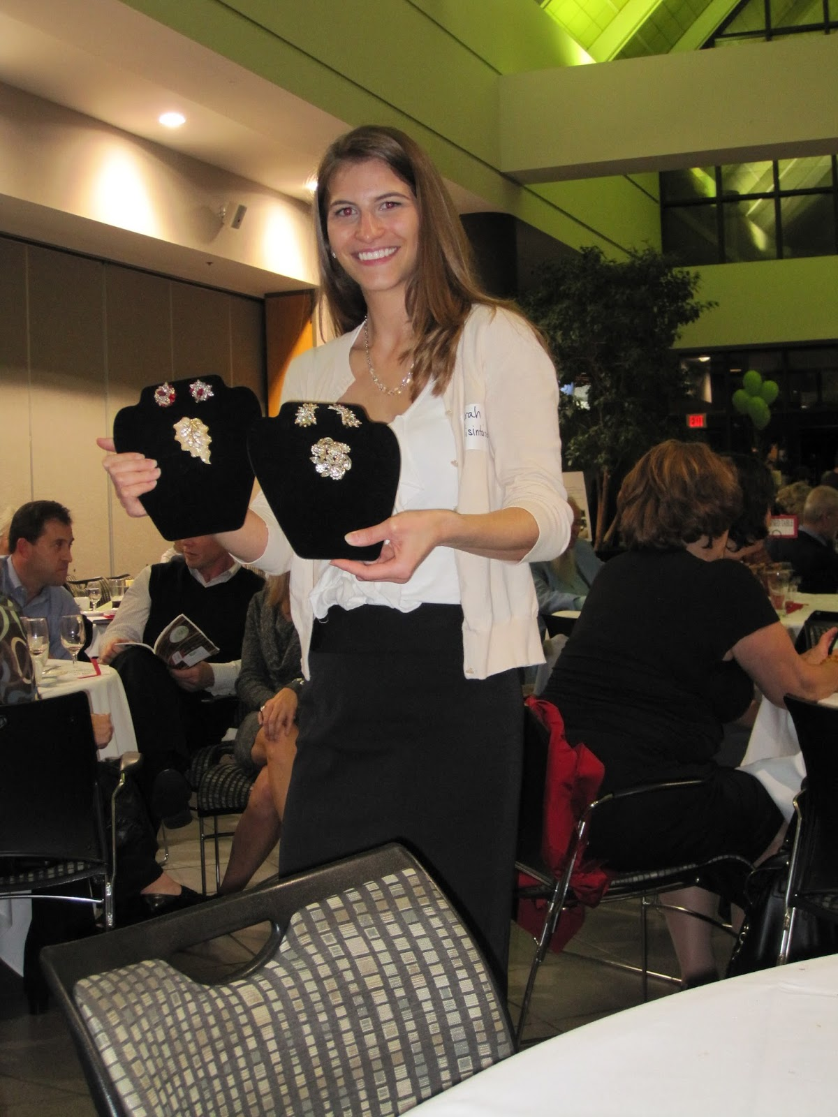 washtenaw literacys world in a basket auction friday