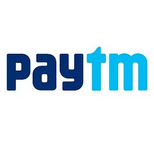Paytm Offer : Get 50 Cashback On 400 Or Above Recharge/Bill Payment