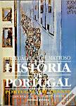 25-História de Portugal - Portugal em Transe - Vol. VIII (1974 - 1985)