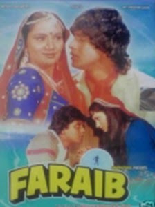 Faraib 1983 Hindi Movie Watch Online