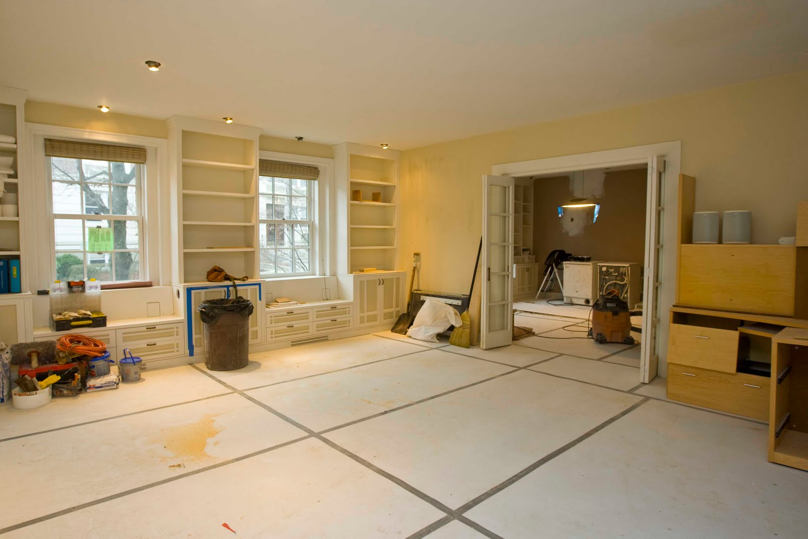Image result for Professional Painting