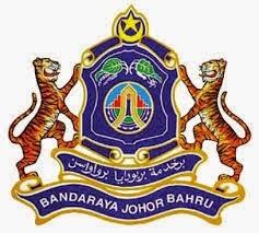 Jawatan Kosong di Majlis Bandaraya Johor Bahru MBJB 16 April 2015