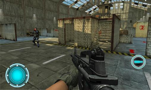 Duty Army Sniper 3D Shooting Apk Download Free 2