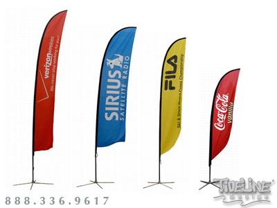 Banner Flags Banner Frame Photos - Car show flags