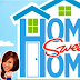 Home Sweetie Home - 26 July 2014