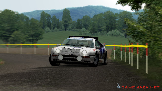 Richard-Burns-Rally-Game-Free-Download